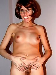 Amateur mature, Big mature, Lady, Big boobs mature, Mature glasses, Glasses