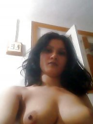 Indian, Mature indian, Indian milf, Indian mature, Indians, Indian milfs