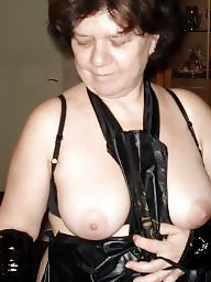 X home, Matures home, Matures at home, Mature home, Mature dogging, Mature at home