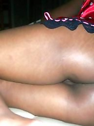 Ebony amateur ass, Pts, Of all, Kind, Ebony of, Ebony ass amateur