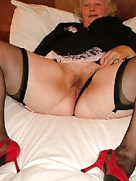 Mature amateur, Mature stockings, Amateur mature, Stockings, Mature, Amateur stockings