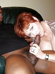 Wife interracial, Cock sucking, Black cock, Interracial wife, Cock suck