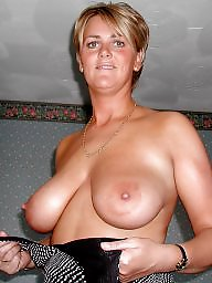 Wives big boobs, Wives, Wive, Pts, Naked,amateurs, Naked boob