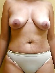 X body, X-change, The body, Whi, Why, Mature parted