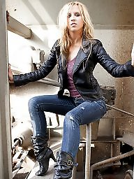 Teens jeans, Teen unde, Jeans teens, Jeans babes, Jeans, Jeanes