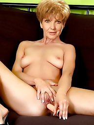 Amateur mature, Celebrities, Mature amateur