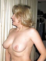 Mom, Amateur milf, Mature, Mature amateur, Moms
