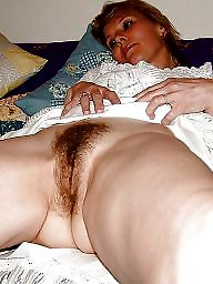 Mature pussy, Mature hairy, Amateur mature, Amateur hairy, Natural, Pussy mature