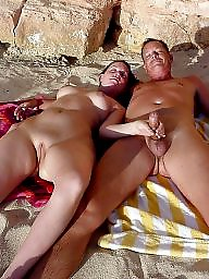 Mature couple, Naked couples, Mature couples, Couples, Naked, Mature naked
