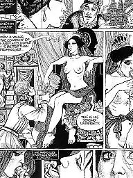 Bdsm art, Comics, Vintage cartoons, Bdsm comic, Comics cartoon, Cartoon bdsm