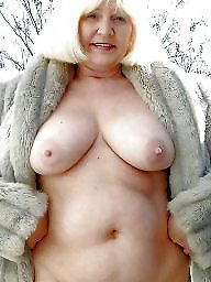 Mature pussy, Granny pussy, Big pussy, Granny tits, Big hairy pussy, Big mature