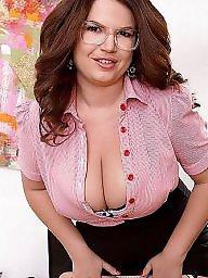 Vicky, Tits bbw, Tit bbw, Big tits bbw, Bbw,big tits, Bbw, tits