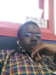X selfy, Selfies, Selfie, Ebony selfies, Ebony selfie, Black selfie