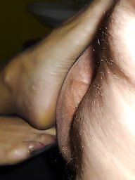 Amateur nylon, Sheer, Black milfs, Nylons, Milf nylon, Nylon footjob