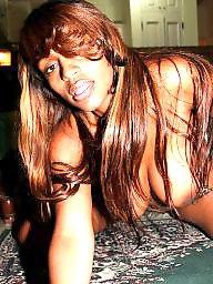 Big hips, Sexy ebony, Hips, Ebony amateur