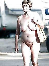 Granny, Granny pussy, Granny tits, Granny big tits, Pussy mature, Big mature