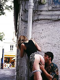 X real life, Real public amateur, Real public, Real life, Real upskirts, Real upskirt
