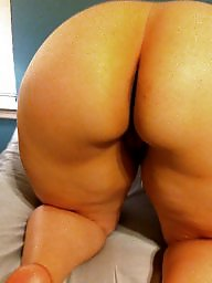 Wifes pics, Wifes pic, Wifes exposed, Wifes bbw ass, Wife private, Wife privat
