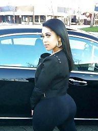 Thick, ass, Thick thick ass, Thick babe, Thick ass, Beautiful asses, Beauti ass