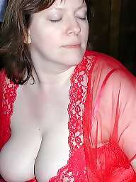 Housewife, Big boobs, Bbw, Milf lingerie, Bbw milf, Lingerie