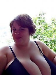 Candid mature, Bbw candid, Clothed, Bbw clothed, Mature clothed, Mature candid