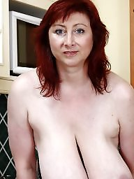 Big,amateur, Big boobs bbw amateur, Big boobs amateur, Big boob bbw, Big bbw boobs, Bbw, amateur