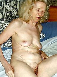 Amateur hairy, Hairy old, Amateur mature, Housewife, Old, Hairy mature