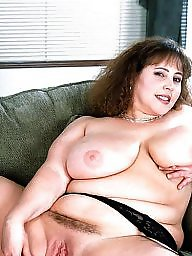 Vintage, Vintage mature, Lady, Chubby mature, Sexy mature