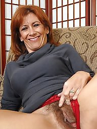 Mature ass, Ass mature, Hot milf, Milf ass, Mature slut