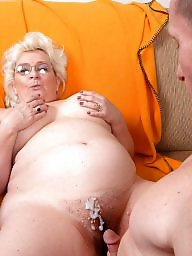 Bbw granny, Granny ass, Amateur granny, Mature big ass, Bbw mature ass, Big ass granny