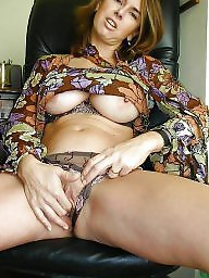 Ùother, Wonderful boobs, Wonderful milfs, Wonderful milfes, Wonderful milf, Wonderful matures