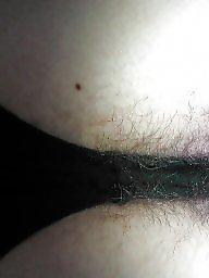 Hairy panties, Hairy panty, Bbw panty, Bbw panties, Ups, Ass up