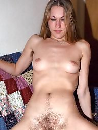 Armpit, Milf pussy, Mature pussy, Mature hairy, Hairy mature, Hairy armpits