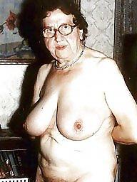 Granny, Bbw granny, Bbw mature, Grannies, Mature bbw, Mature granny