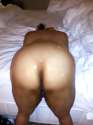 Ebony milfs, Black bbw, Mature ebony, Black milf, Ebony bbw, Bbw mature ass