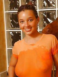 Teen models, Models teen, Model teens, Model christina, Big tits model, Big boobs models