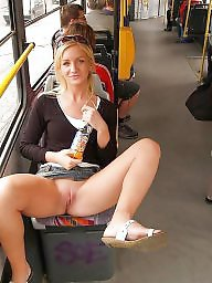 Women flashing, Public women, Public amateur flash, Flashing women, Amateur public flashing, Amateur public flash