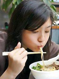 Asian amateur, Amateur facial, Asian, Asian facial, Facials, Amateur asian