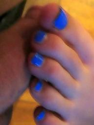 X paintings, Teens toes, Teens wife, Teens blue, Teens cock, Teen nails
