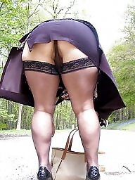 Upskirt mature, Mature upskirt, Mature stockings, Stockings upskirt, Mature stocking, Upskirt stockings
