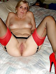 Amateur mom, Milf mom, My mom, Mom