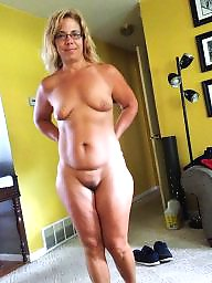Amateur mom, Mom amateur, Amateur mature, Milf mom, Mom, Grandma