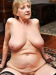 Granny, Granny bbw, Grannies, Hairy mature, Mature hairy, Hairy granny