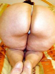 Gambe gambe