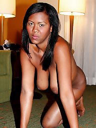 Curvy amateur, Curvy ebony, Natural, Natural boobs, Ebony amateur, Amateur curvy