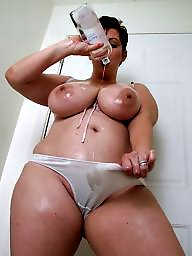 Pussy big hairy, Milfs hairy pussies, Milf hairy pussy, Milf hairy big, Milf big pussy, Milf tits pussy