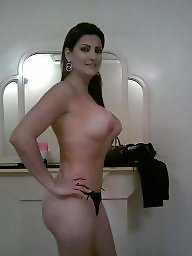 Latin mature, Lebanon, Latin, Amateur mature, Mature latin, Mature amateur