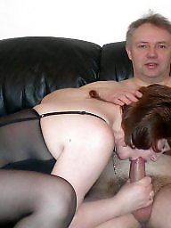 Mature wife sluts, Mature wife slut, Mature slut wife, 205, Sluts mature, Amateur mature slut