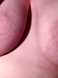 Toying bbw, Sexs bbw, Sex sex bbw, Sex bbw, Sex new, New toy