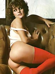Vintage celebritys, Vintage celebrity, Vintage celebrities, Show of, Showing hairy, Hairy actress